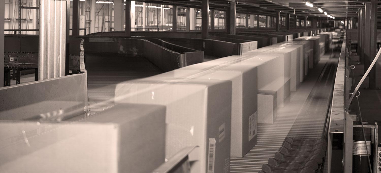 Consumer-Goods-Supply-Chain