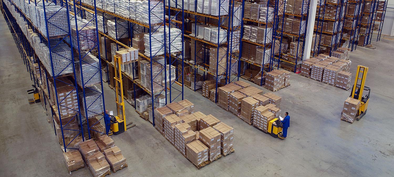 Warehouse-Management-Warehousing